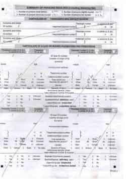 Topic 5 4 factoring homework