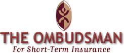 OSTI - Ombudsman for short term insurance RSA