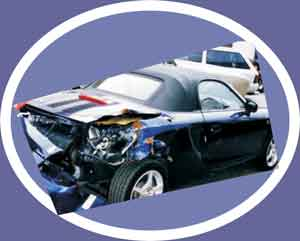 Ramla road accident management your car accident claim after a car accident on south african pubic roads where any kind of damage or bodily injuries occurs a debate of liability and material damage over platinumwayz